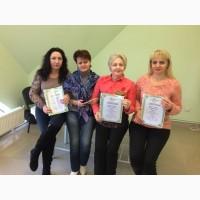 Курсы Работа в программе Фотошоп Adobe Photoshop в Николаеве