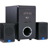 ВlueTooth Колонки+Сабвуфер 2.1 GEMIX SB-80BT +USB/SD+FM НОВЫЕ Недорого