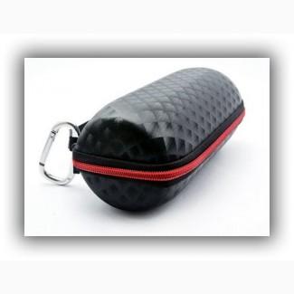 Продам жесткий чехол сумка для JBL Charge 2 / JBL Charge 2+ / JBL Pusle 1