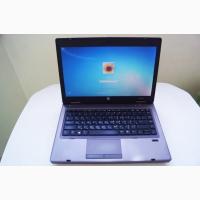 РАБОЧИЙ НОУТБУК HP ProBook 6475b - 14/ 2.7 ГГц / 4 GB / 500 GB