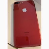 Apple iPhone 7 Plus 128GB Купить 3 телефона И получить 1 бесплатно