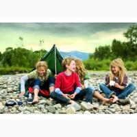 Детский лагерь в горах Zakopane-Murzasichle: языковой лагерь в Польше 2019