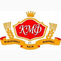 Макаронные изделия г. Киев