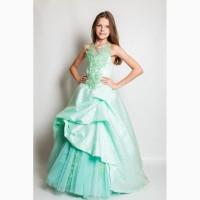 Продам выпускные платья