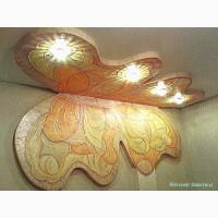 Креатив художній з декоративних венеціанських штукатурок Луцьк, Україна, майстер-декоратор