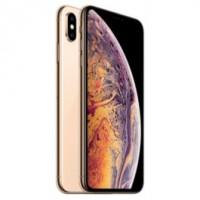 Продам Новый Apple iphone xs max 64 оригинал