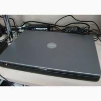 ДЕШЕВО простой ноутбук Dell Inspiron 1300