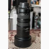 Продам Sigma AF Zoom APO 70-210mm 1:2.8 for Nikon