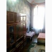 КОД- 417724. Комната в коммуне на Новосельского