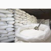Сахар от производителя 2 кат Опт и розница