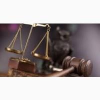 Адвокат по ДТП. Административные споры. Помощь при лишении водительских прав Харьков