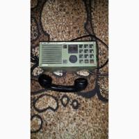 Sailor compact VHF RT2048