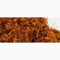 ПРОДАМ ТАБАК, ТЮТЮН для истинных ценителей вкуса, аромата и полноты табачного дыма