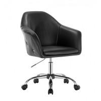 Косметологическое кресло НС547К черный