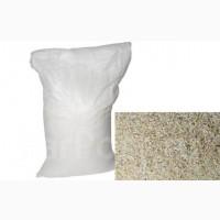 Песок кварцевый фракция от 0, 4 до 5, 0 мм