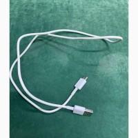 Оригинальный кабель Type C для телефона Samsung