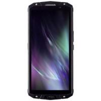 Мобильный телефон Sigma X-treme PQ54 MAX, Смартфон, максимальная защита