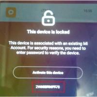 Роутер Tele2 OSH-150 4G код разблокировки, код сети, разлочка OSH 150