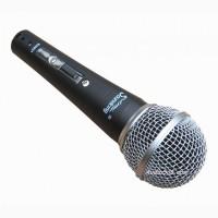 Микрофон Soundking EH031