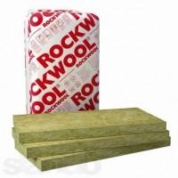 Утеплитель базальтовый Rockmin 100 мм
