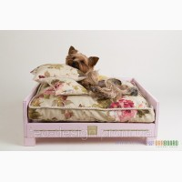 Мебель для кошек и собак. Спальные места