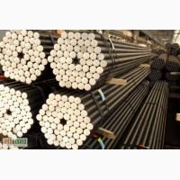 Купить трубу водогазопроводную стальную ДУ 15,20,25,32,40,50 ст.3 Сейчас СКИДКА!