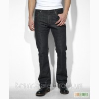 Арт. 1111. Джинсы Levis 527™ Slim Boot Cut Jeans.