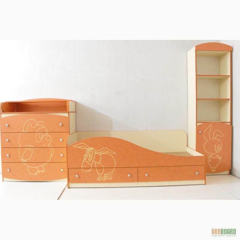 базе недвижимости фабрика мебели харьков детская кровать текст читайте блоге