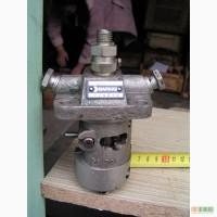 Продам топливный насос высокого давления