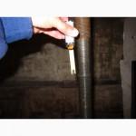 Пресс винтовой ручной с усилием 5000кг