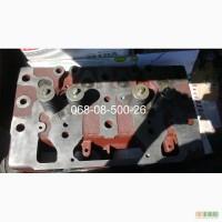 Новые головки блока тракторов Т-130 /Т-170