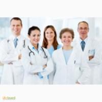Лечение, диагностика в Германии