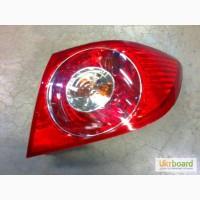 Задний фонарь Chevrolet Epica фонарь Шевроле Эпика с 06 по 09 год.