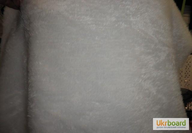 Продам купить мех искусственный оптом и в розницу Харьков — Ukrboard ... b6f627baded