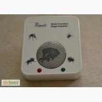 Ефективний відлякувач Ximeite MT-626, електромагнітний і ультразвуковий
