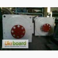Продам электродвигатель П2ПМ-450-132-6У3