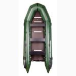 Надувные, пластиковые, RIB лодки STORM, BARK и KOLIBRI, лодочные моторы