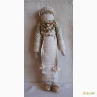 Лялька Мавка