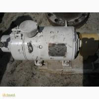 Электродвигатели постоянного тока (+ список)