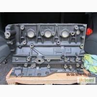Блок двигателя Евро-1 4HG1, Евро-2 4HG1-T, Евро-3 4HK1 на автобус, грузовик Исузу