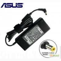 Блок питания для ноутбука Original ASUS 19V4.74A 90W( 5.5х2.5)