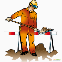 Кому доверить выполнение земляных работ