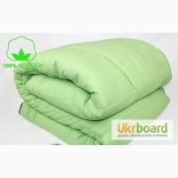 Одеяло полуторное (холлофайбер) 1, 5 Козача мрія