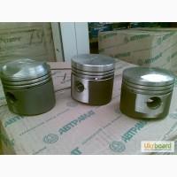 Продам поршень мт.урал.к-750(касон) под кольца ваз нового образца