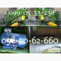 Продам Зернометатель ЗМ-60У; ЗМ-80У зернометатель усиленный увеличена производительность