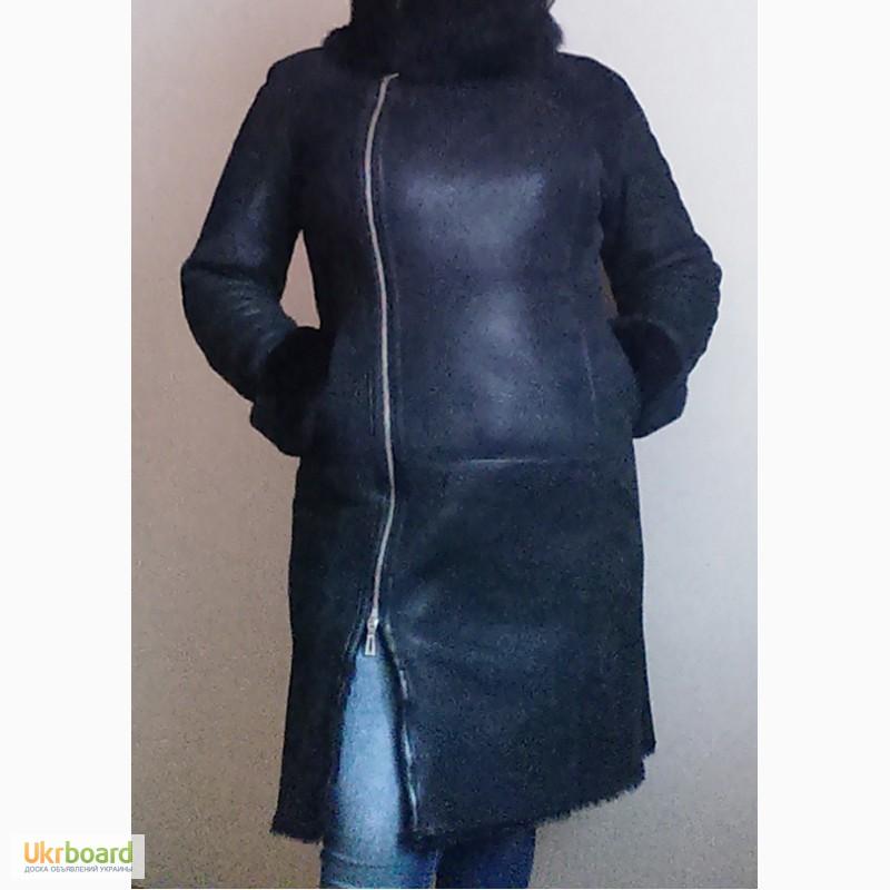 Купить женскую одежду в москве москва