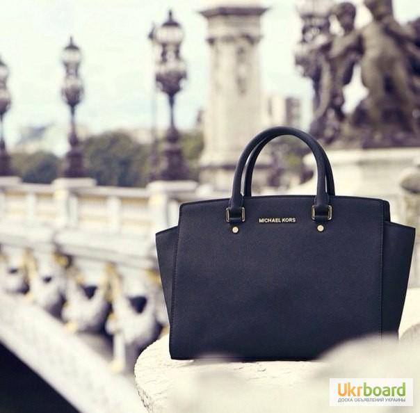 f40d41630ba7 Продам женские брендовые сумки оптом, купить женские брендовые сумки ...