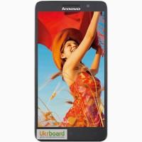Lenovo A816 5, 5 дюйма оригинал новые с гарантией