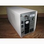 Ups APC 650 VA системы бесперебойного питания ибп