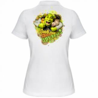 Печать на футболках - отличные цены